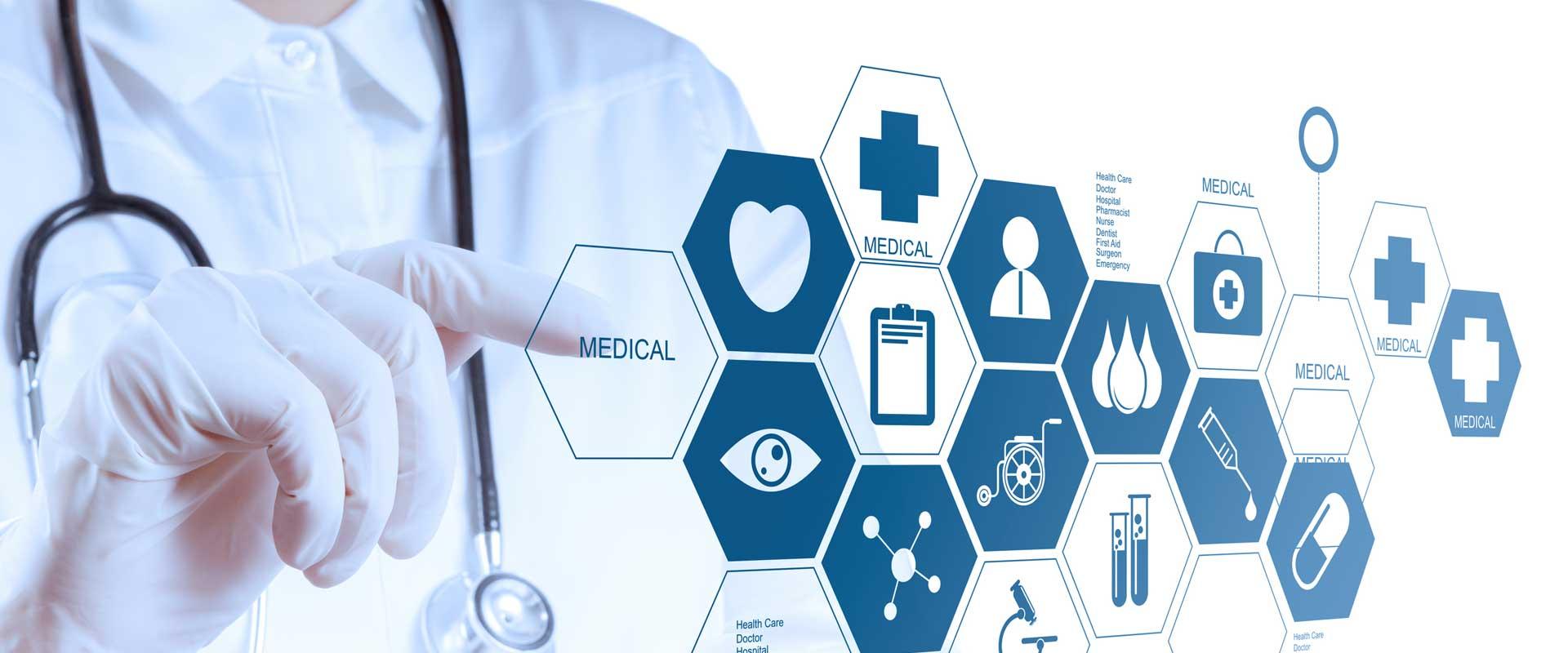 ¡El mejor servicio médico Quirúrgico de Venezuela!