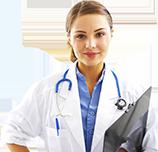 Bones Medical Instruments